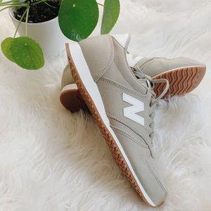 BRAND NEW 🌿 New Balance 420 70's running shoe